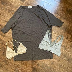 loungewear bundle 🌙
